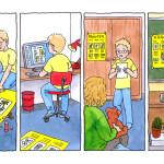 Klett Sprachbuch
